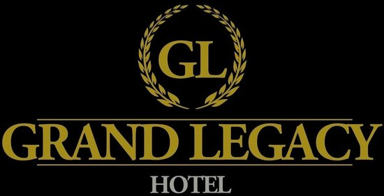 GRAND LEGACY